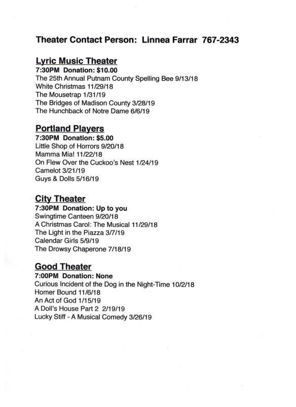 TheaterCCREA20182019